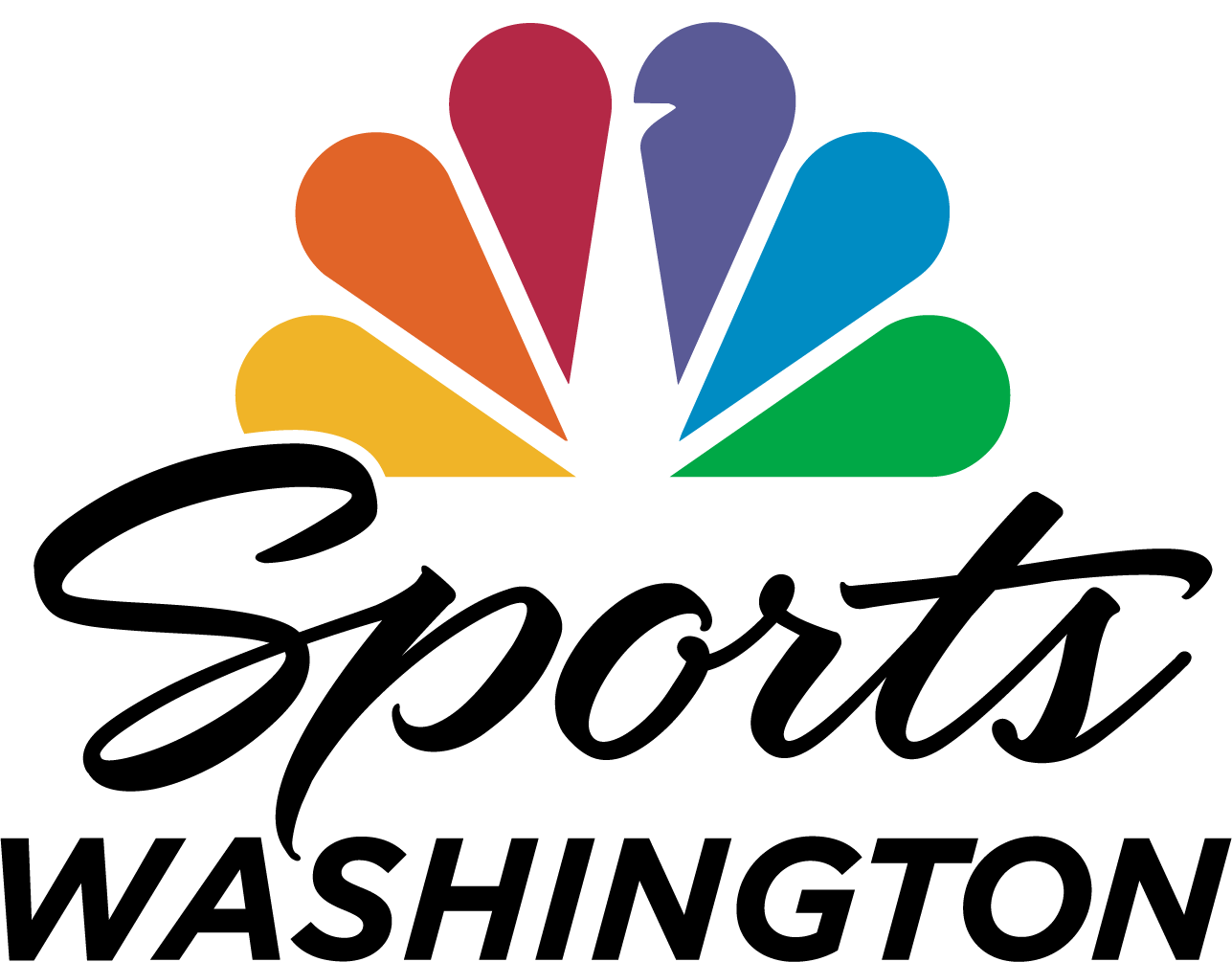RSN Washington Logo