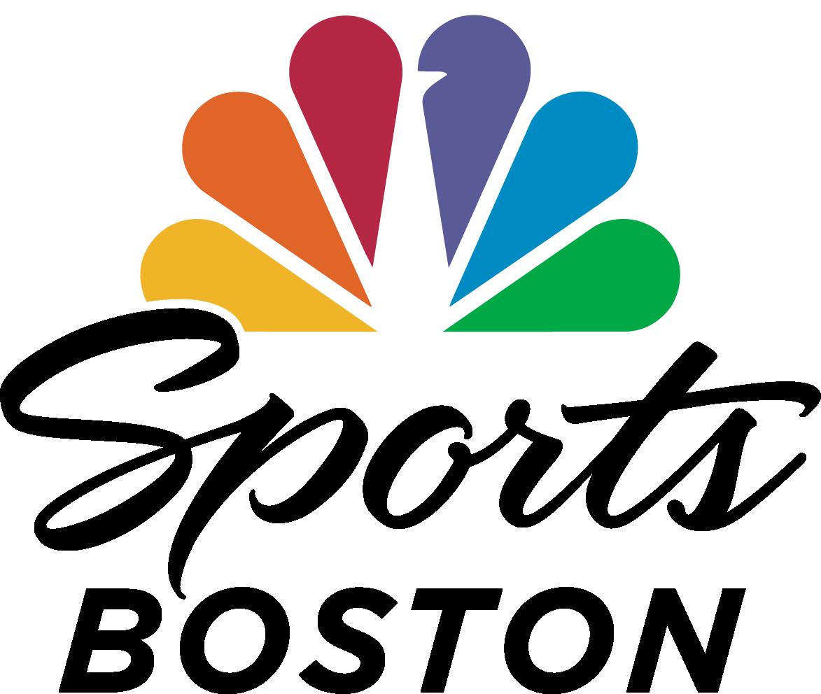 RSN Boston Logo