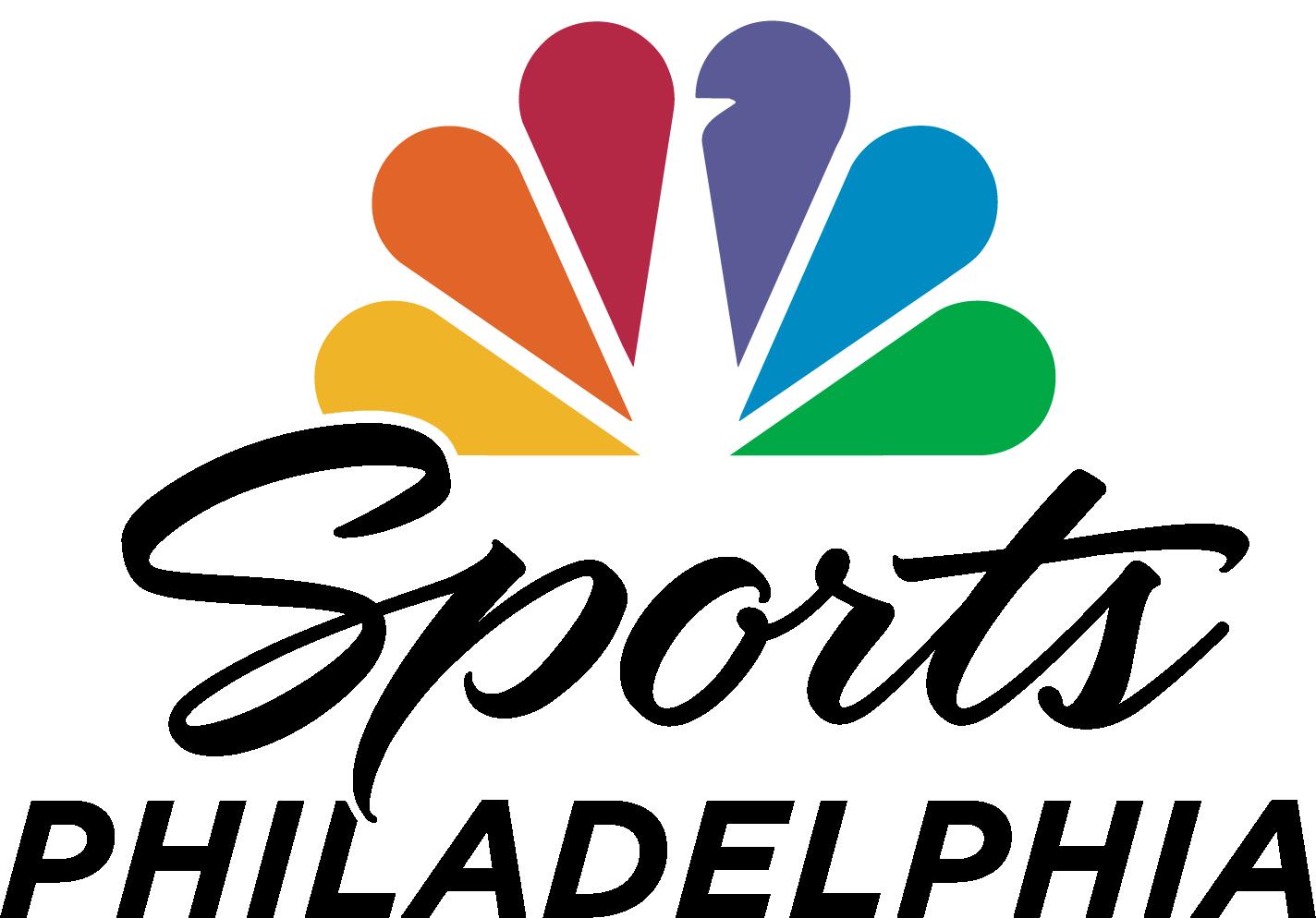 RSN Philadelphia Logo